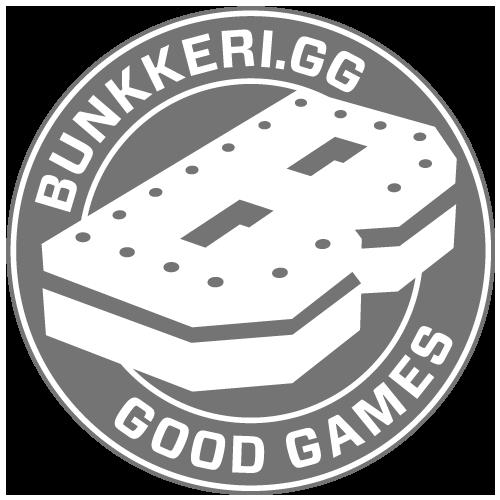 Bunkkeri-gg-500p_bw